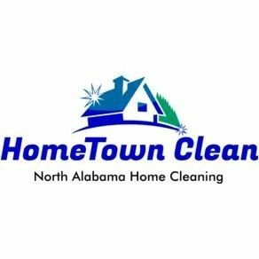 Avatar for HomeTown Clean Decatur, AL Thumbtack