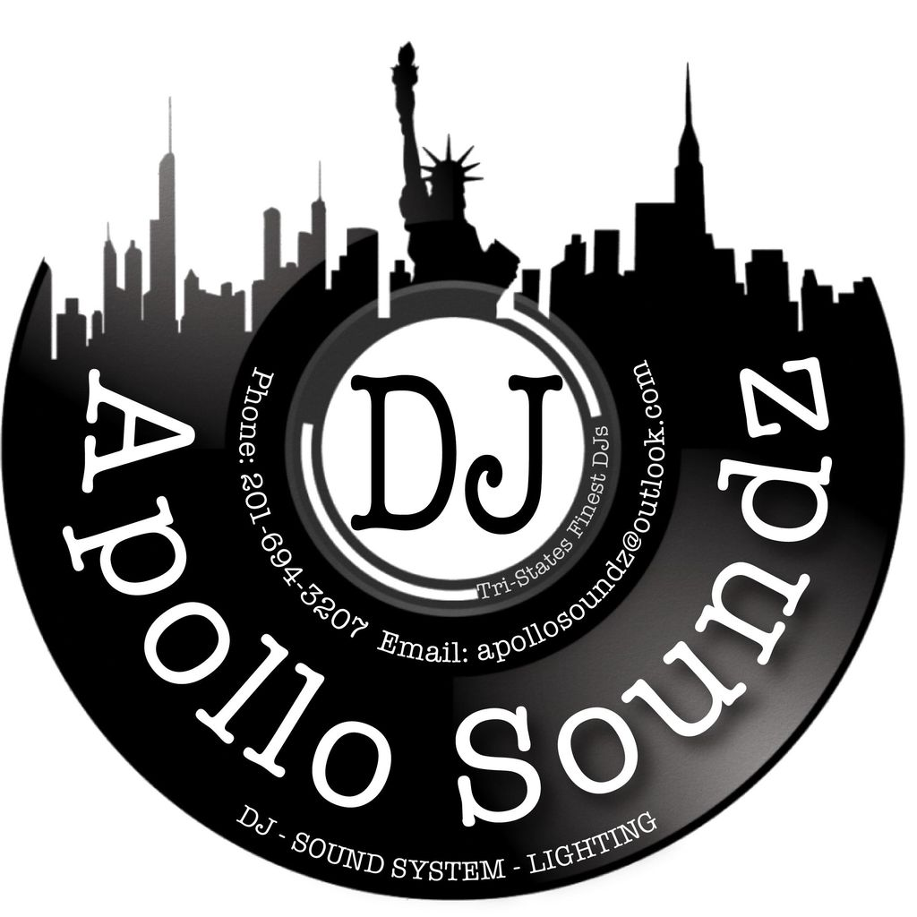 Apollo Soundz Entertainment LLC.