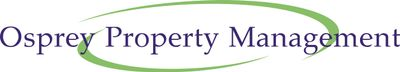 Avatar for Osprey Property Management Portsmouth, NH Thumbtack