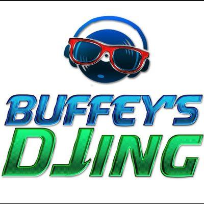 Avatar for Buffey's Entertainment Burton, MI Thumbtack