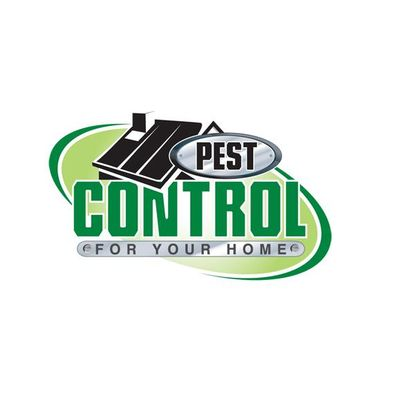 Avatar for Bradley Pest Control