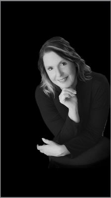 Avatar for Jill Matthews Photography Cincinnati, OH Thumbtack