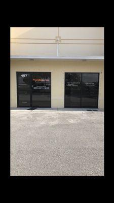 Avatar for Plumboss Inc Fort Myers, FL Thumbtack