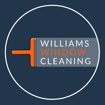 Avatar for Williams Window Cleaning
