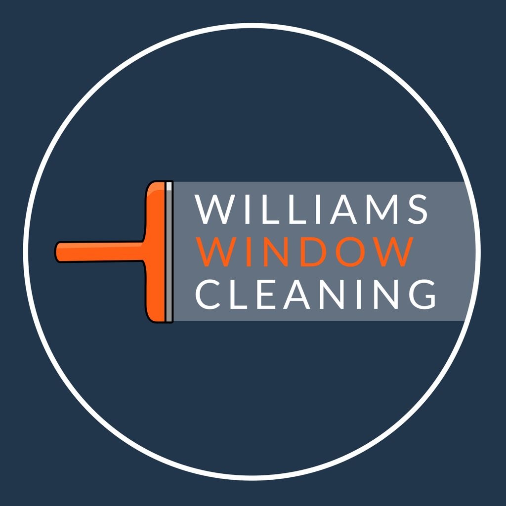 Williams Window Cleaning