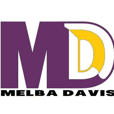 Avatar for Melba Davis Cleaning Services LLC Hampton, VA Thumbtack