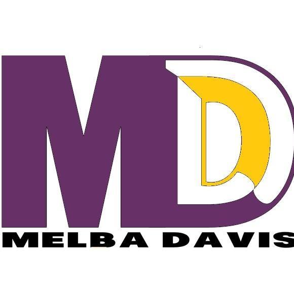 Melba Davis Cleaning Services LLC