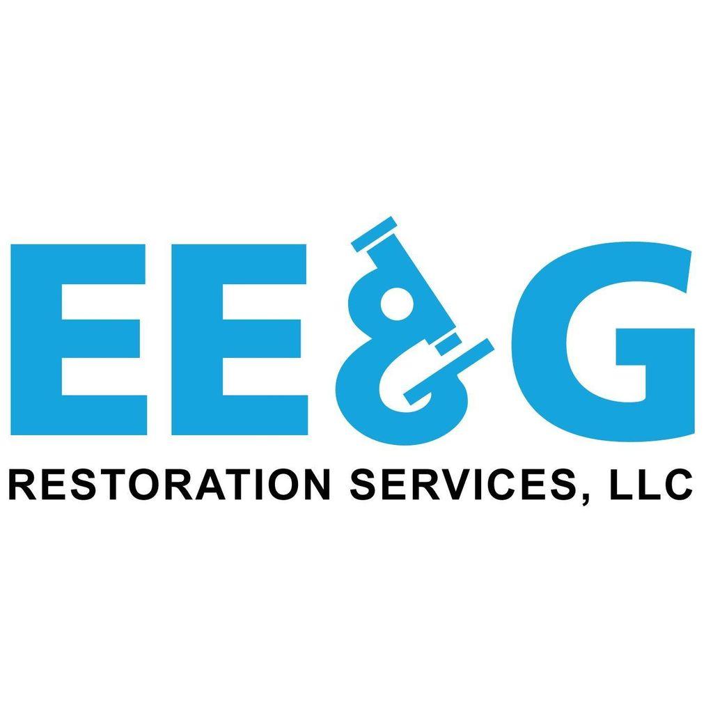 EE&G Restoration Fort Lauderdale, Fl