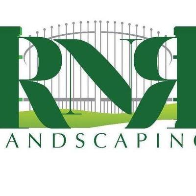 Avatar for RNR Landscaping LLC Cincinnati, OH Thumbtack