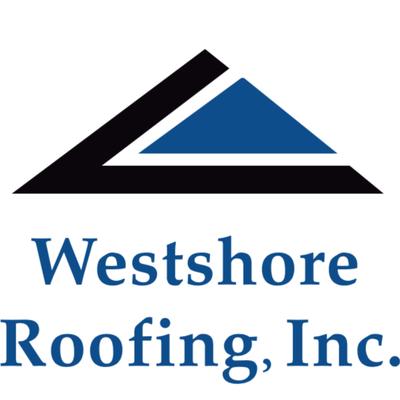 Avatar for Westshore Roofing, Inc. San Jose, CA Thumbtack