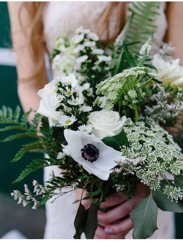 LoveBug Unique Flowers