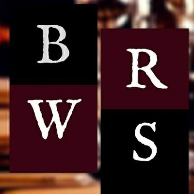 Avatar for Bar Rich & Wine Services