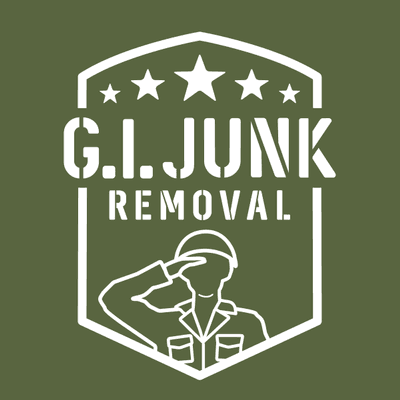 Avatar for G.I. Junk Removal