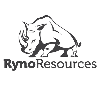 Avatar for Ryno Resources, LLC