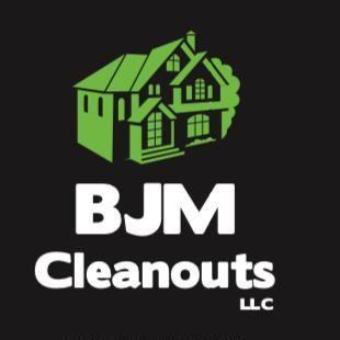 BJM Cleanouts LLC