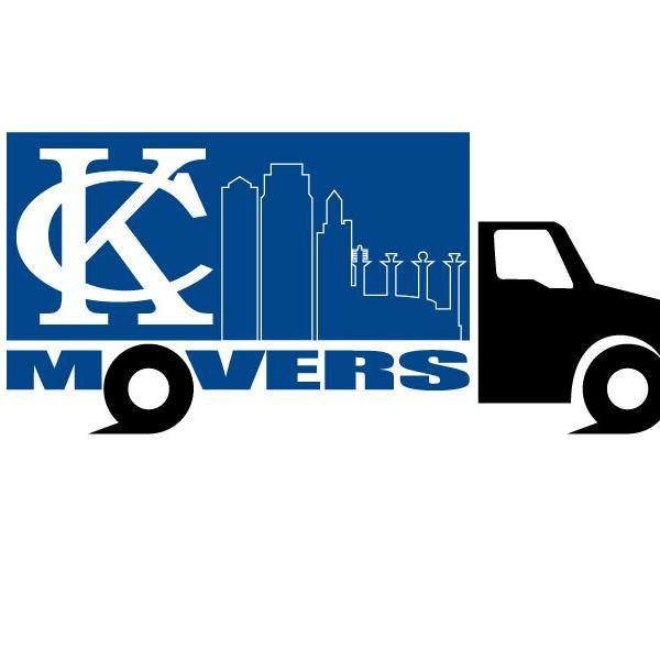 KC Movers LLC