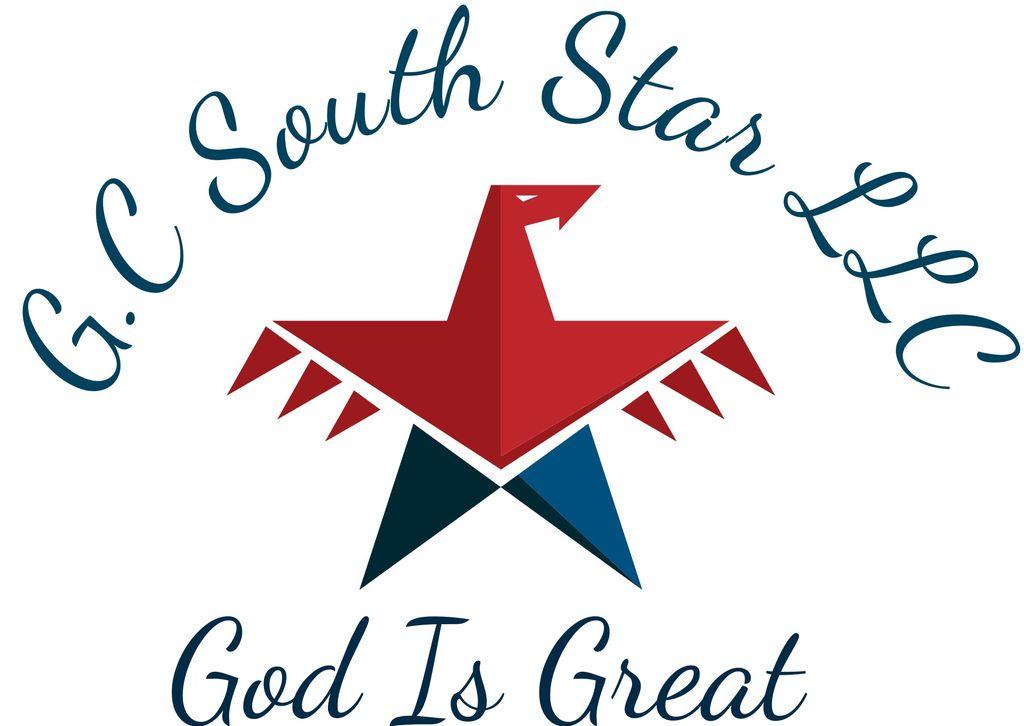 GC South Star LLC