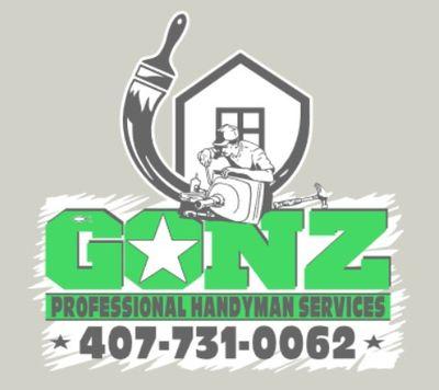 Avatar for GONZ LLC Orlando, FL Thumbtack