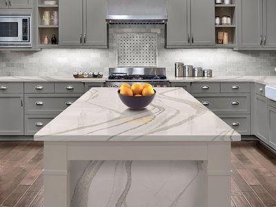 Avatar for WKY Marble and Granite Marlborough, MA Thumbtack