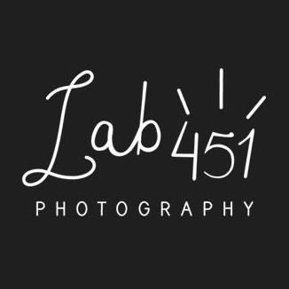 Avatar for Lab 451 Laredo, TX Thumbtack