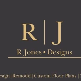 Avatar for R Jones Designs, Inc Douglasville, GA Thumbtack