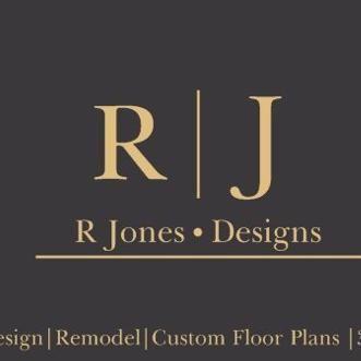 R Jones Designs, Inc