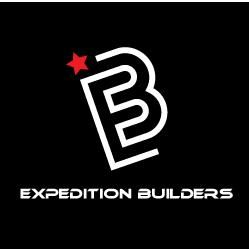 Avatar for Expedition Builders