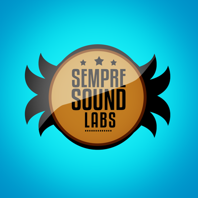 Avatar for Sempre Sound Labs