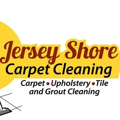 Avatar for Jersey Shore Carpet Cleaning