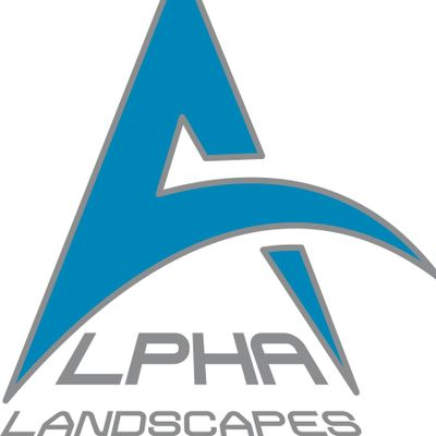 Avatar for Alpha Landscapes