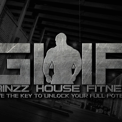 Avatar for Gainzz House Fitness