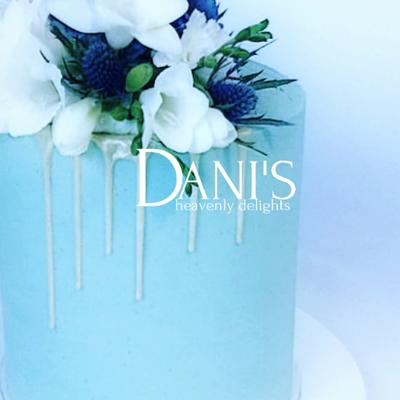 Avatar for Dani's Heavenly Delights