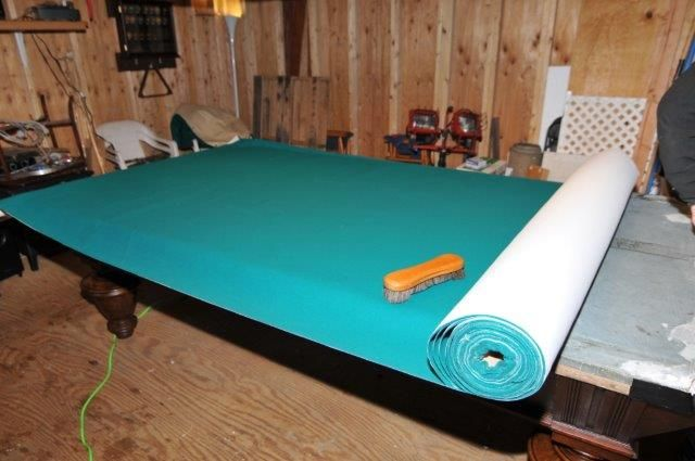 Great Pool Table Moving Storage Manchester Ct
