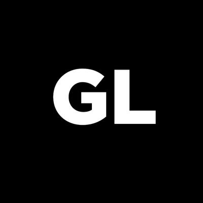 Avatar for GL Soccer Training