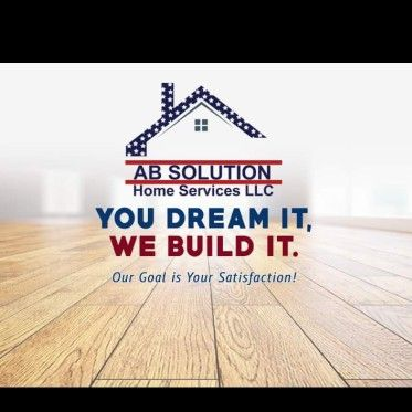 AB Solution Home Services, LLC