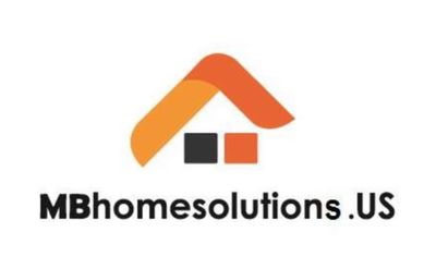 Avatar for MB HomeSolutions