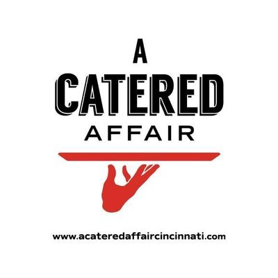 Avatar for A Catered Affair