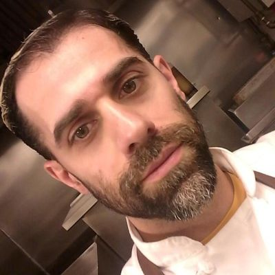Avatar for Oui Chef Hartford, CT Thumbtack