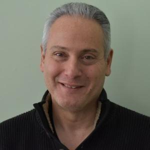 Patrick Gentile CPA