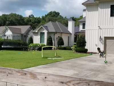 Avatar for A Cut Above Landscape and Pressure Washing Slidell, LA Thumbtack