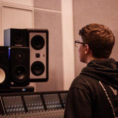 Avatar for Nich Jones Music Bronx, NY Thumbtack