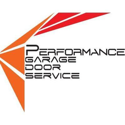 Avatar for Performance Garage Door Service, LLC