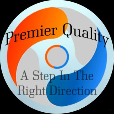 Avatar for Premier Quality Services Henderson, NC Thumbtack