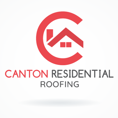 Avatar for Canton Residential Roofing Amarillo, TX Thumbtack