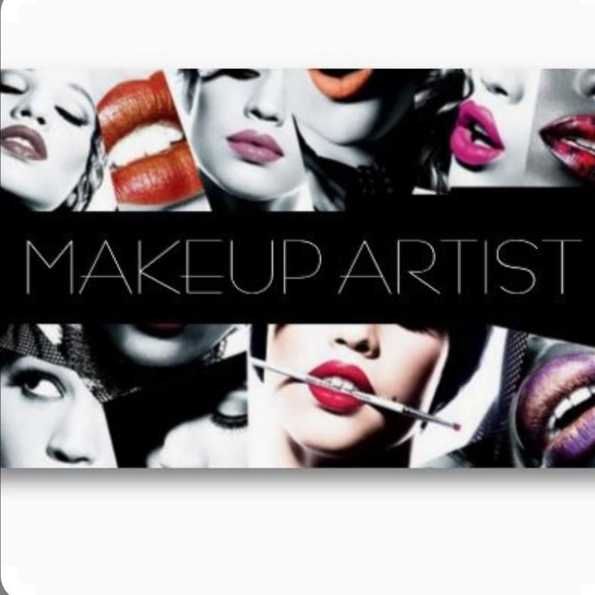 Makeup by Jess