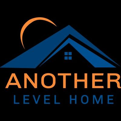 Avatar for Another Level Homes Handyman Services Lancaster, PA Thumbtack