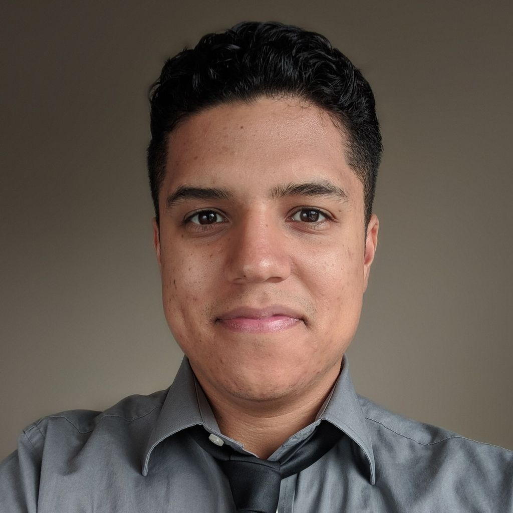 Alejandro Espinoza Photography