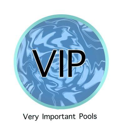 Avatar for VIP pools Jacksonville, FL Thumbtack