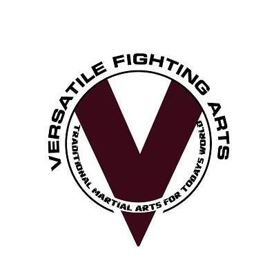 Avatar for Versatile Fighting Arts Wake Forest, NC Thumbtack