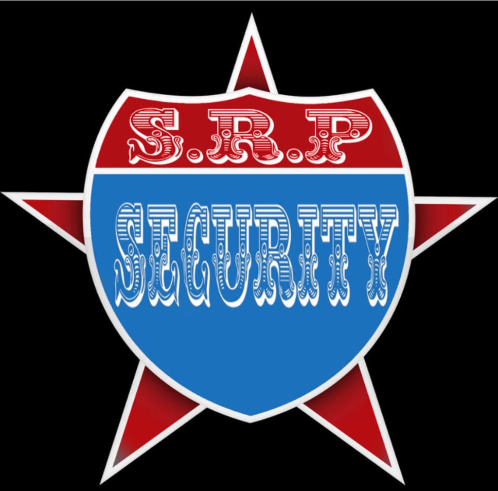 SRP SECURITY